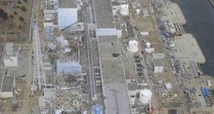 Комплетна демонтажа нуклеарке Фукушима 1 трајаће најмање 40 година 10