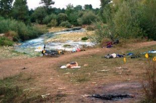 Злочин без казне: Десет година од свирепог убиства деце у Гораждевцу