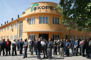 Пољаци угасили фабрике у Нишу и отпустили преко 1000 радника па за награду добили посао са Колубаром вредан 29 милиона евра?! 5
