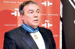 Покренута процедура: Проверава се докторат Миће Јовановића! 10