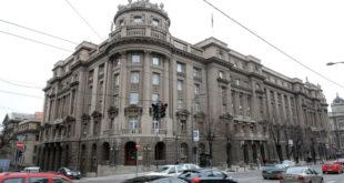 Све је то Аца помиловао: Снаје, свекрве, зетови и друге хуље, и даље представљају Србију 2
