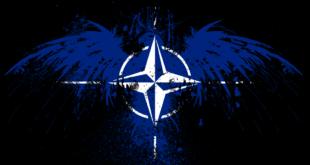Производ НАТО милосрђа на простору Бaлкaна је општа и тотална беда 1