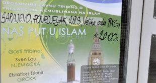 Радикални исламисти: Борбено искуство на ратним поприштима и учвршћење на Балкану 10