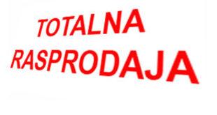 ПОЧЕЛА РАСПРОДАЈА: Режим продаје Политику и Галенику 3