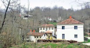 Србија: У 150.000 кућа нико не живи 10
