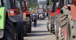 Режим блокирао паоре на улазу у Београд, укинуо уставно право на протест и слободу кретања 10