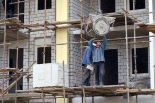 Држава хоће да гради нове станове а старе још нису продали