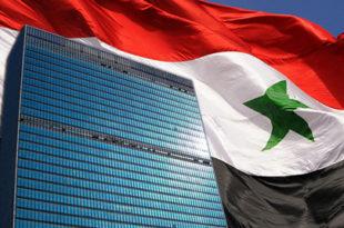 Представници РФ и Кине напустили седницу СБ УН о Сирији
