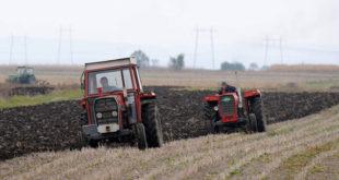 Распад аграра: хоће ли Србија остати без пољопривредног земљишта 2