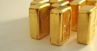 Србија се по количини злата налази на 59. месту у свету али шта вреди кад напредни лопови све живо покрадоше! 7