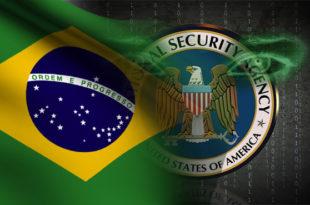 Бразил: Наложене мере за већу сигурност интернет мреже