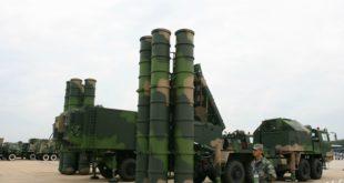 """Турска """"откачила"""" Американце, купила кинески ПВО систем 7"""