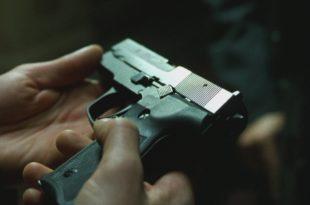 Шта доноси нови Закон о оружју?