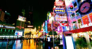 """Кина 2012. имала """"само"""" 64 доларска милијaрдера, а данас их има - 315! 7"""