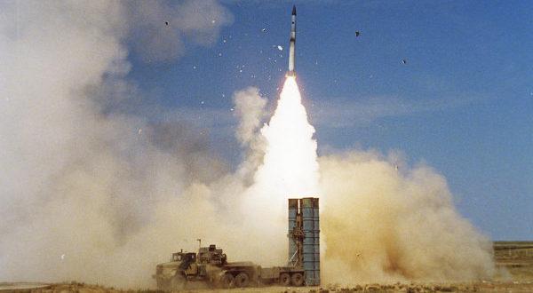 Русија и Египат потписали уговоре о испоруци оружја вредне 3,5 милијарди долара