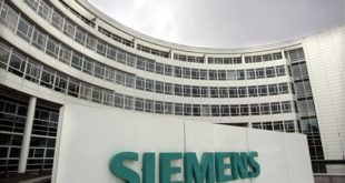 """""""Сименс"""" затвара 15.000 радних места 8"""