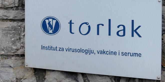 ЕКСЛУЗИВНО: Велеиздајничка власт продала институт Торлак Новартису иза леђа читавој Србији