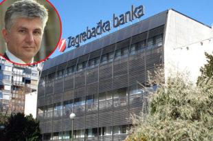 Игре око Загребачке банке и хрватске старе девизне штедње