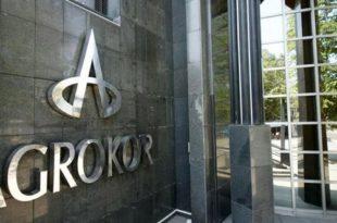 Блумберг: Агрокор у рукама Руса, две велике државне руске банке држе више од трећине укупног дуга Агрокора