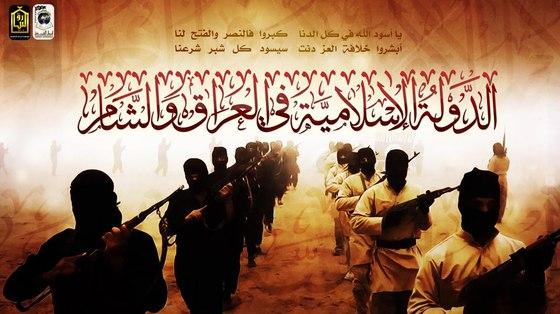 Сиријски побуњеници прелазе у Ал Каиду 1