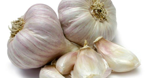 5 најбољих намирница и зачинских биљака које чисте крв