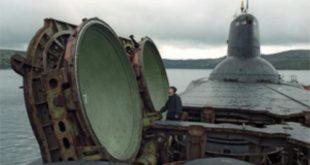 Команда Генералштаба РФ повећала борбену готовост
