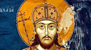 На данашњи дан: На српски престо дошао краљ Душан