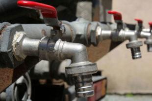 Север Косова и Метохије други дан без воде