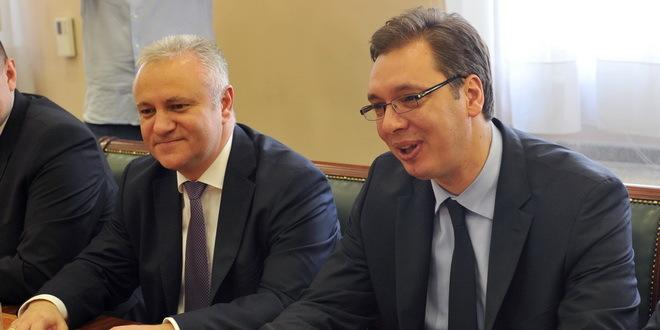 Јован Б. Душанић: Две деценије континуитета погрешне економске политике