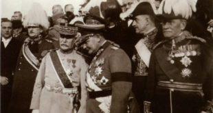 Геринг украо српску Тајну вечеру 5