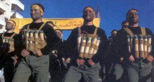 Вучић наоружавао терористичку организацију Хезболах српским оружјем