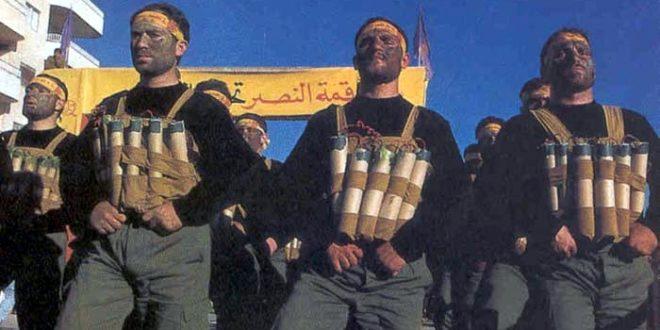 Хезболах почео мобилизацију снага пред могући напад САД на Сирију
