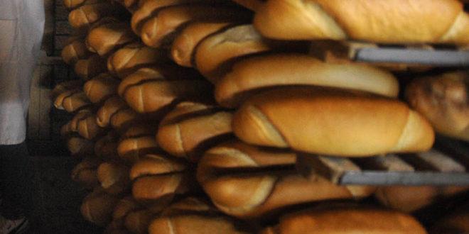 Словенци покуповали српске пекаре 1