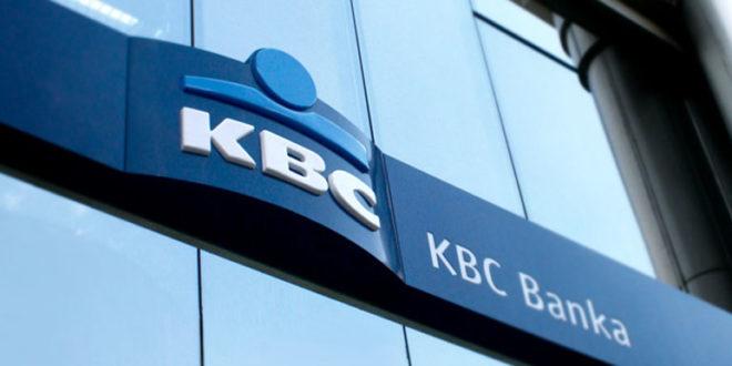 Краљево: Благајници КБЦ банке крали новац са девизних рачуна клијената