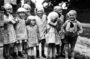 СС пројекат Лебенсборн: Стотине хиљада Немаца су у ствари Руси, Чеси, Срби, Пољаци 3