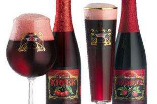 Белгијско пиво проглашено за најбоље на свету