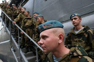 """Путин и Лукашенко су посматрали заједничке војне маневре """"Запад-2013"""" (фото, видео)"""