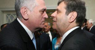 Трулеж: ДСС подржао велеиздајника Николића, намеравају у коалицију са велеиздајницима у Београду 10