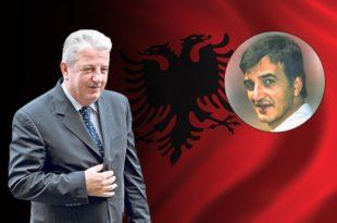 СРБИЈА КАО КОЛУМБИЈА: Вељовић био у хотелу са нарко мафијашем Ћазимом Османијем! (фото)