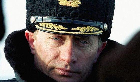 Владимир Путин: Русија ће помагати Сирији у случају спољне агресије 1