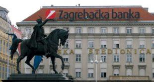 Хрватска усвојила пакет подршке привреди вредан 3,9 милијарди евра