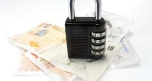 Срби због кредита заложили 33 милијарде евра вредну имовину 9