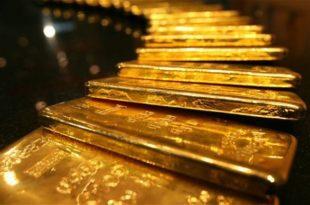 БРИКС разматра успостављање система трговања златом