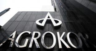 """Хрвати блокирали рачун """"Агрокора"""" како не би пао у руке руских банкара 2"""