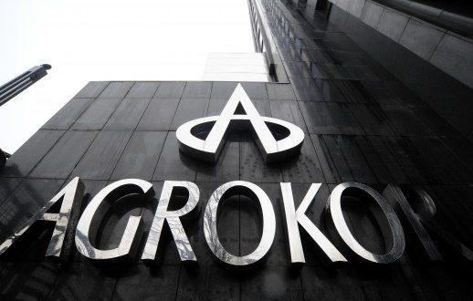 """Хрвати блокирали рачун """"Агрокора"""" како не би пао у руке руских банкара 1"""