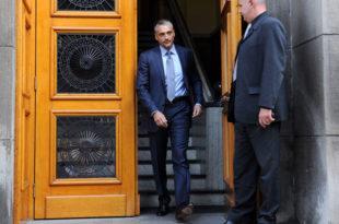 ДУМАНОВИЋ: Колико милиона евра је потрошено на обезбеђење милионера Чеде
