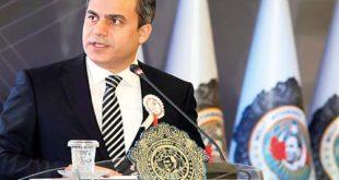 Турска помогла Ирану да разбије шпијунску мрежу Израела 1