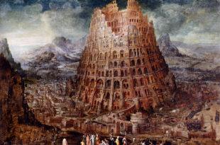 """Фабијански """"пророци"""" новог светског поретка"""