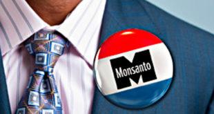 СКАНДАЛ! Српски национални савет за биолошку сугурност основало и финансира америчко министарство пољопривреде (видео) 2
