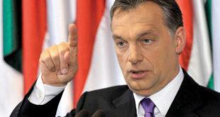 Мађарска деприватизује половину банака и 6-7 стратешких компанија 5